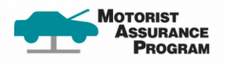 Motorist Assurance Program Logo